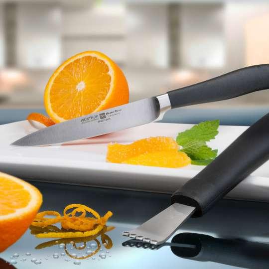 "Die ""Must have"" Kitchentools: Folge I: Orangen"