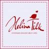 helena_tilk_logo