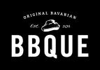 logo bbque