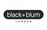 Logo Black-und-blum