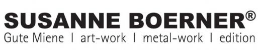 logo boerner2