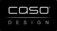 caso Logo