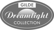 Dreamlight Logo