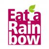 Logo eat a reinbow