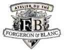 forgeron_und_blanc