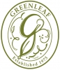 Logo-Greenleaf