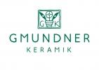 Gmundner Keramik Logo