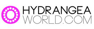 hydrangea_world-com