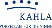 KAHLA Logo