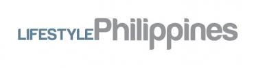 Lifestyle Philippines Logo