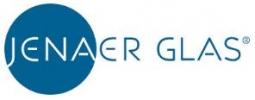 logo_jenauer_glas