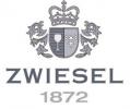 logo_zwiesel_1872
