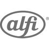 Alfi Logo