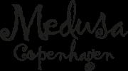 Medudsa-copenhagen logo