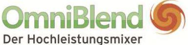 Omniblend Logo