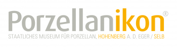 Porzellanikon Logo