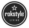 logo rockstyle living