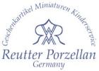 Reutter Porzellan Logo