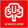SCHULTE-UFER Logo