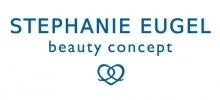 Stephanie Eugel Logo