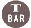 T-bar Logo