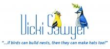 Vicki Sawyer Logo