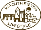 Wachtmeister Logo