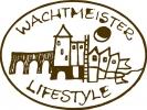 Wachtmeister Logo