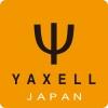 Yaxell Logo
