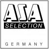 ASA Selection Logo