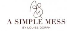asimplemess-logo