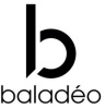 logo baladeo