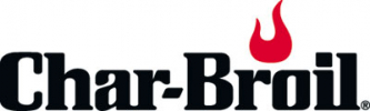 char_broil Logo