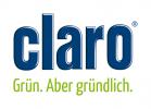 Logo Claro