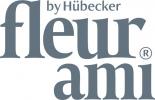 Logo-fleur-ami