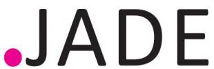 logo jade
