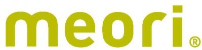 Meori Logo