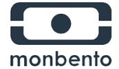 Logo monbento