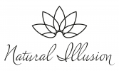 Natural Illusion Logo