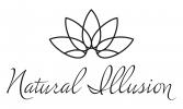 Natural Illusion Logo