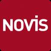 Novis-logo
