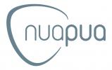 nuapua Logo