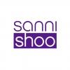 sannishoo Logo