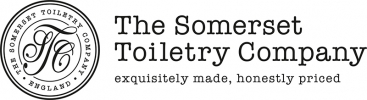 somerset toiletry company Logo