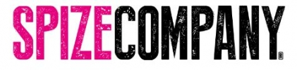 Spize Company