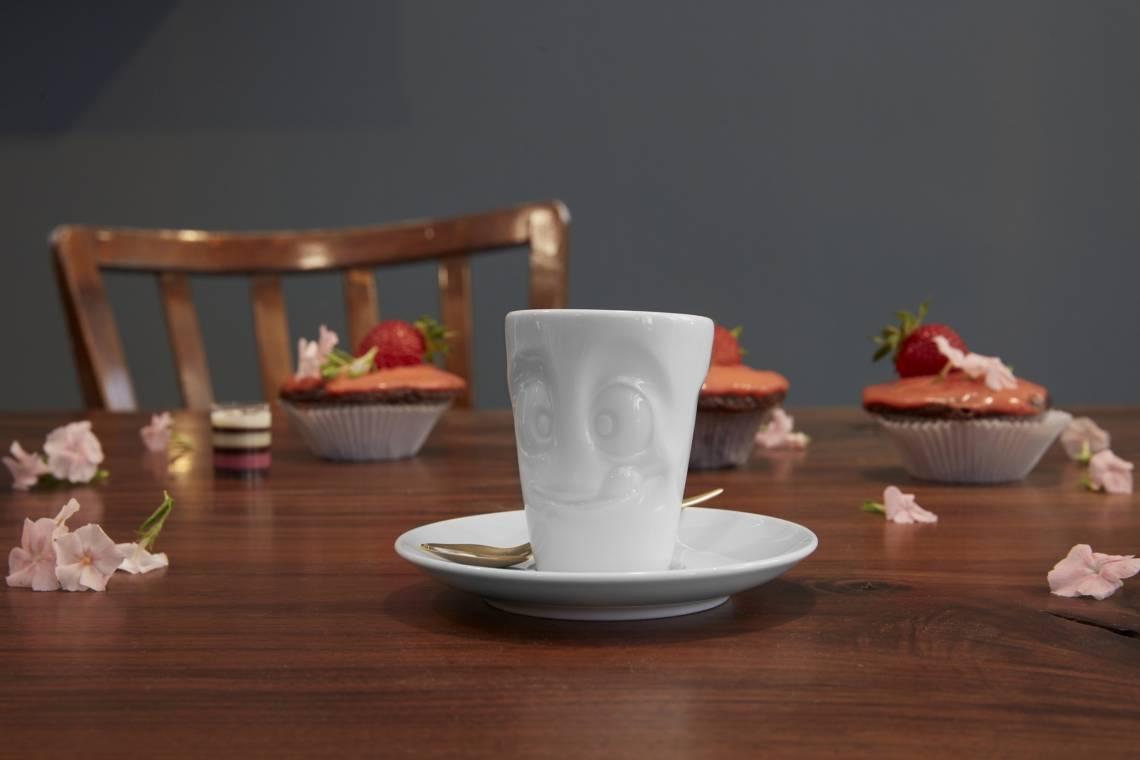 58 Products Espresso Mugs Lecker