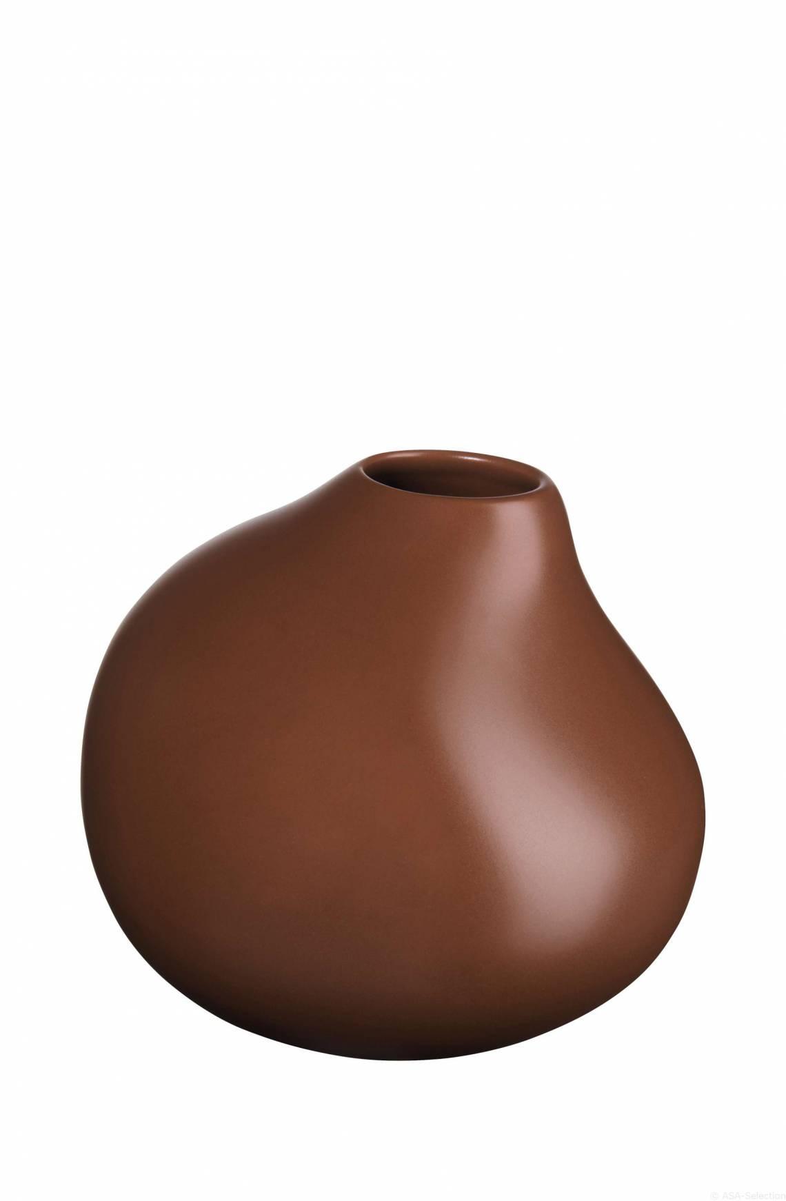 ASA - Calabash Vase 9268153