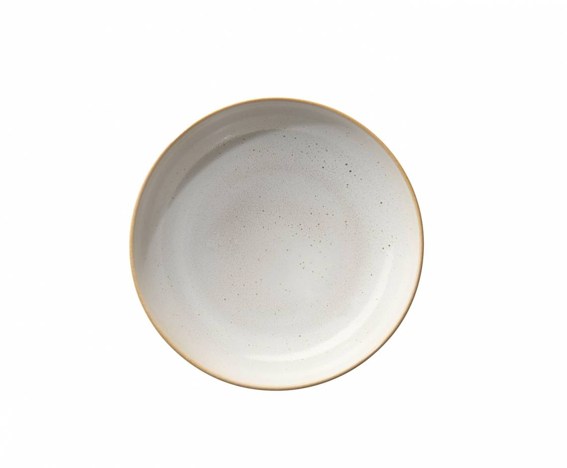 ASA SELECTION – Saisons Sand Tabletop 27231107