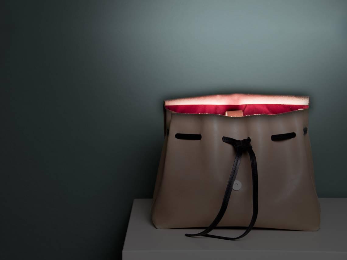 BRAINSTREAM - SOI Taschenlicht - Ambiente