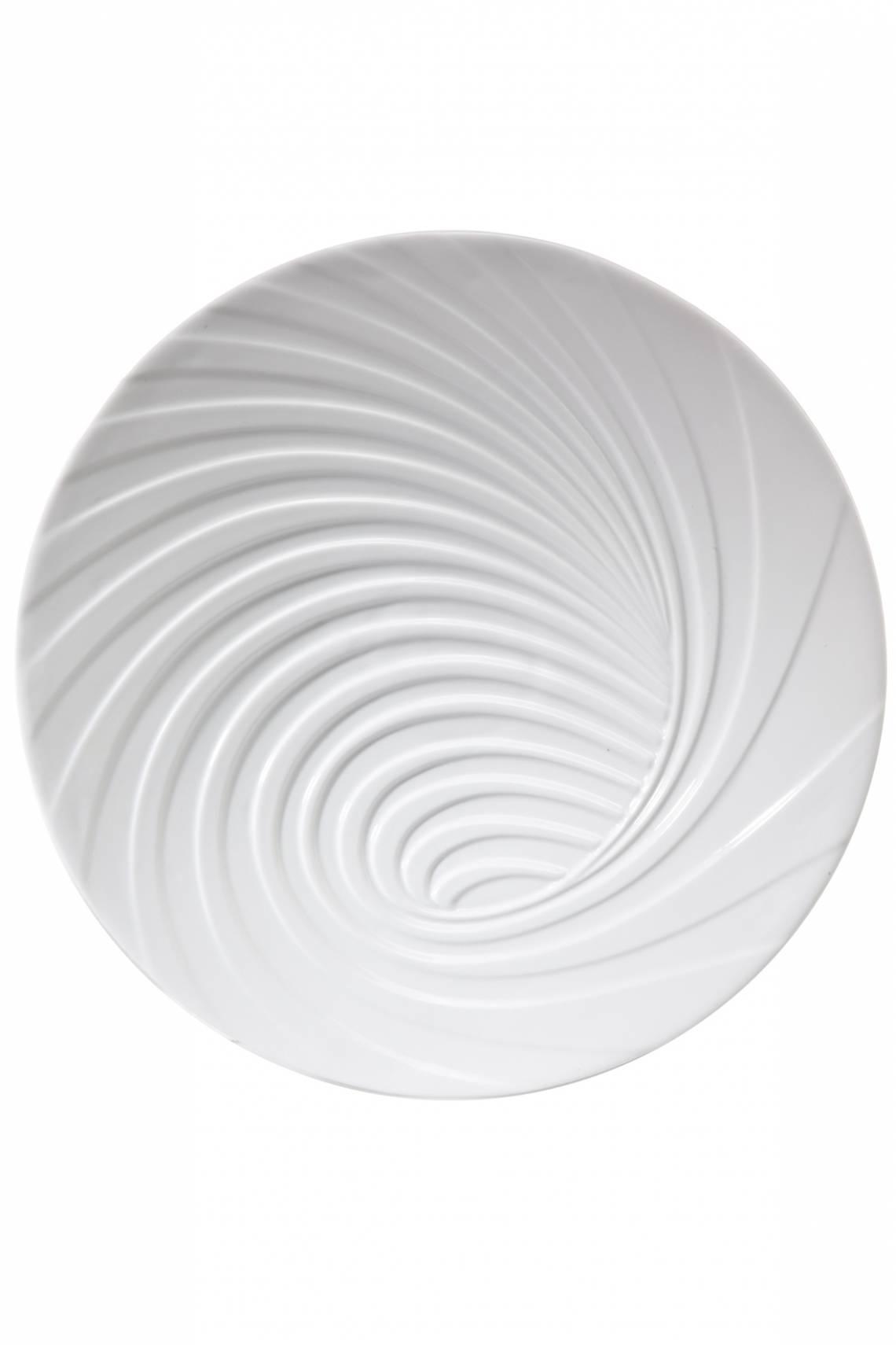 Kaiser Illusion Schale